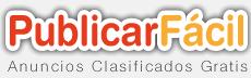 Anuncios gratis en Charallave, anuncios clasificados en Charallave (Compra - Venta en Charallave, Contactos en Charallave, Motor en Charallave, Viviendas - Locales en Charallave, Comunidad en Charallave)
